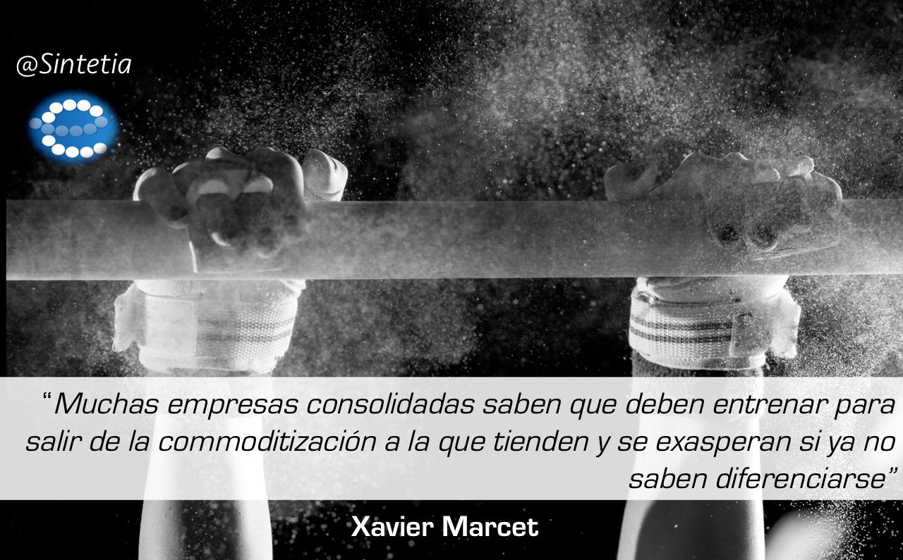 Empresas_consolidadas_Sintetia_Xavier_Marcet