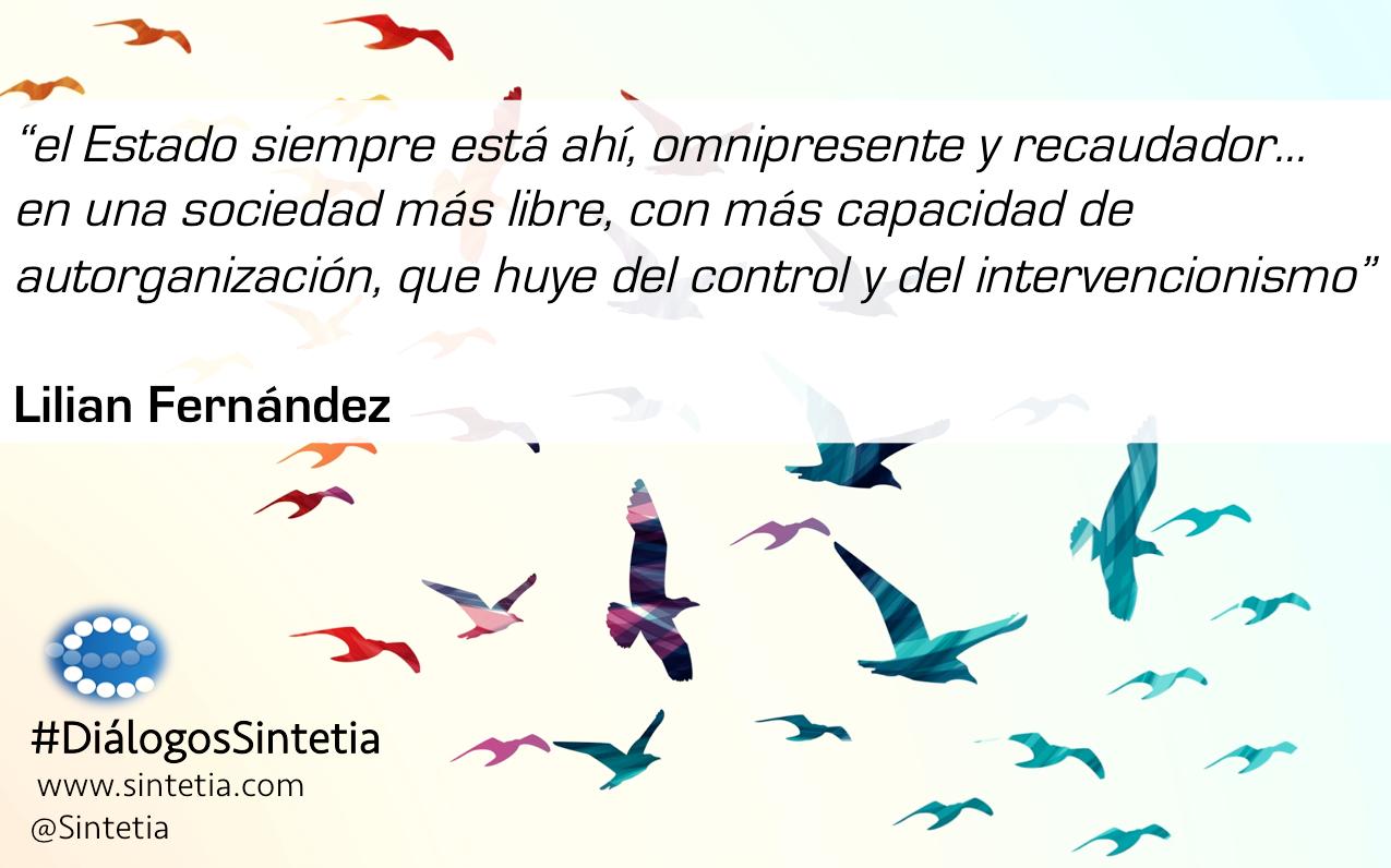 Lilian_Fernandez_Sintetia