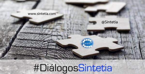 Diálogos_Sintetia