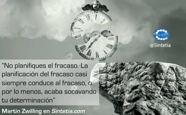 Planificar_Fracaso_Sintetia_Zwilling