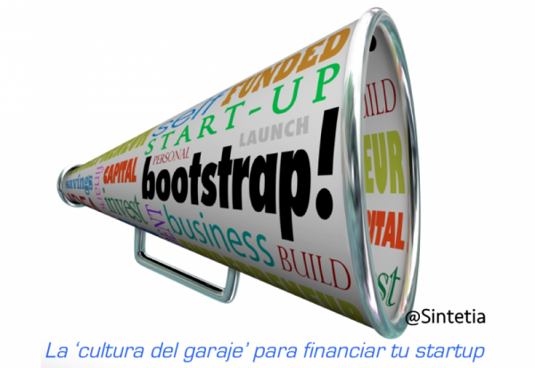 Bootstraping_Sintetia_Zwilling