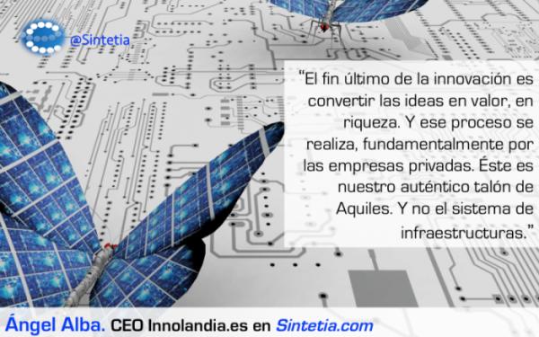 Innovacion_Sintetia_