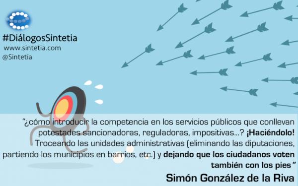 Simón_Dialogos_Sintetia