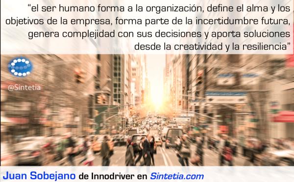 Ser_humano_Decisiones_Sintetia_Sobejano