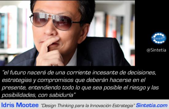 Idris_Mootee_Innovacion_Sintetia