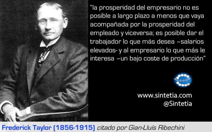 Tylor_Sintetia_Empresarios_Trabajadores