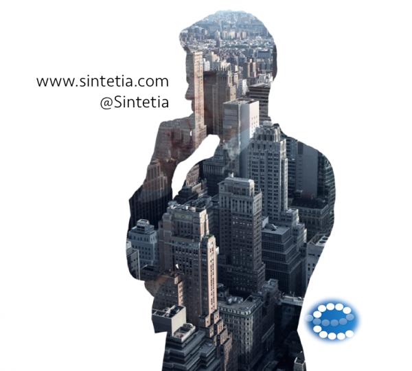 Desarrollo_Economia_Sintetia