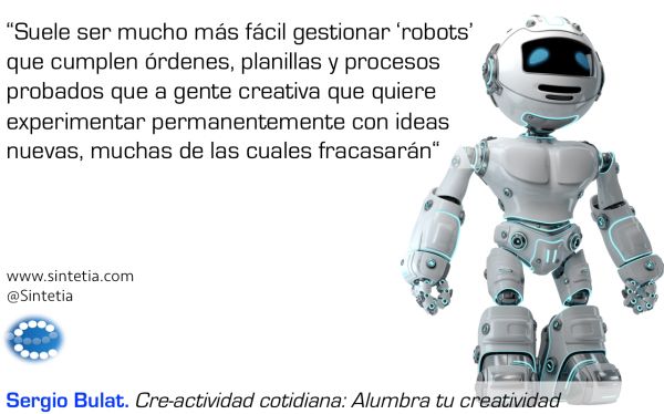 Robots_Sintetia_Sergio_Bulat
