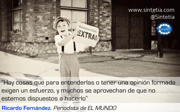 Ricardo_Fernandez_El_MUNDO_Sintetia