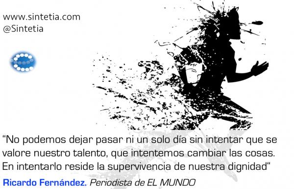 talento_Ricardo_Ferandez_ElMundo_Sintetia