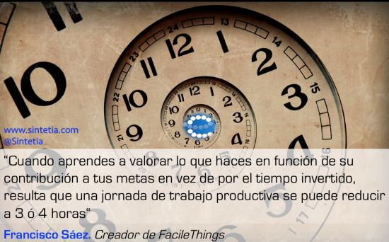 Impacto_Productividad_Sintetia_Francisco_Saenz