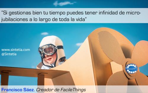 Jubilacion_Productividad_Sintetia_Francisco_Saenz
