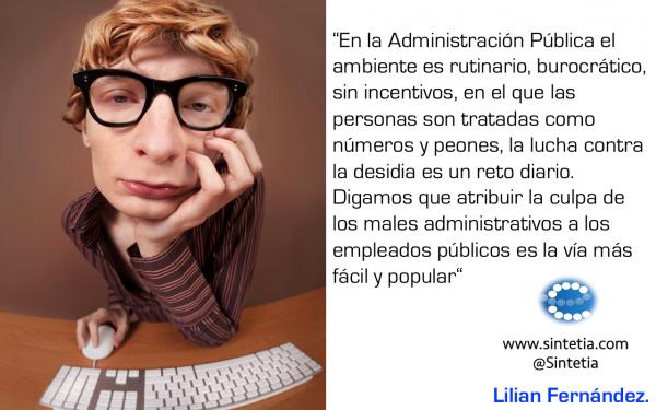 Funcionarios_Lilian_Fernandez_Sintetia