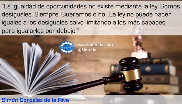 Igualdad_Oportunidades_Simon_Sintetia