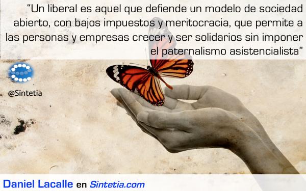 Liberal_definicion_Lacalle_Sintetia