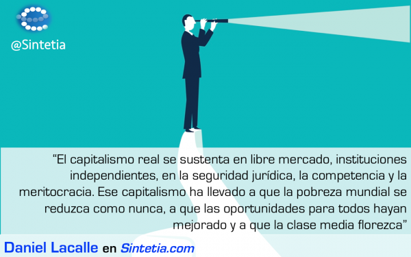 Capitalismo_real_Lacalle_Sintetia