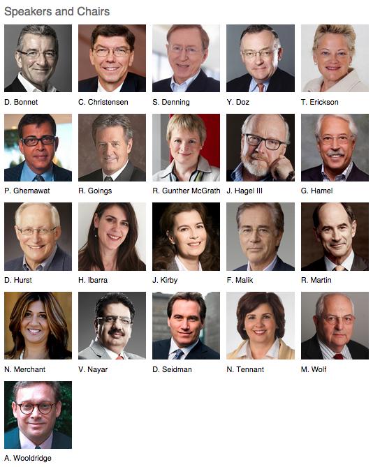 Global_Drucker_Speakers