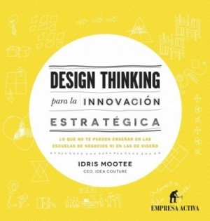 Idris_Mootee_Design_Thinking