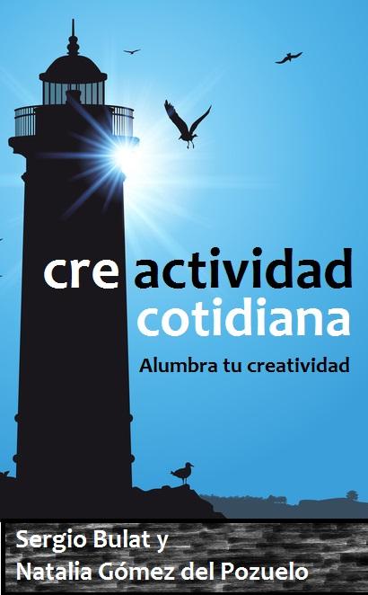 Sergio_Bulat_Cre_Actividad