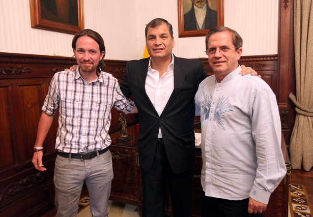 pablo_iglesias_Correa