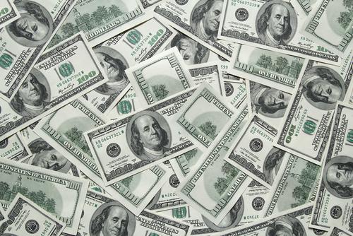 Dolar_Ecuador_Analisis_Sintetia