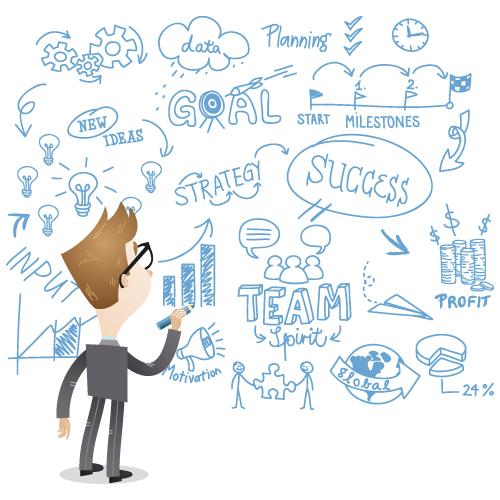 Emprendedores_Sintetia_Startup