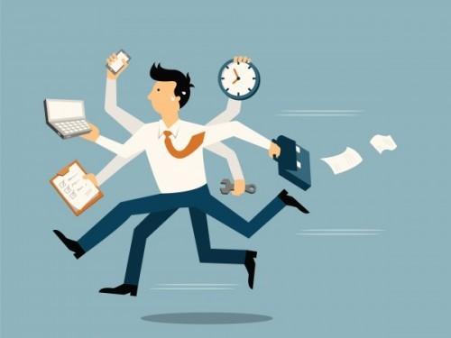 Productividad_Personal_Sintetia