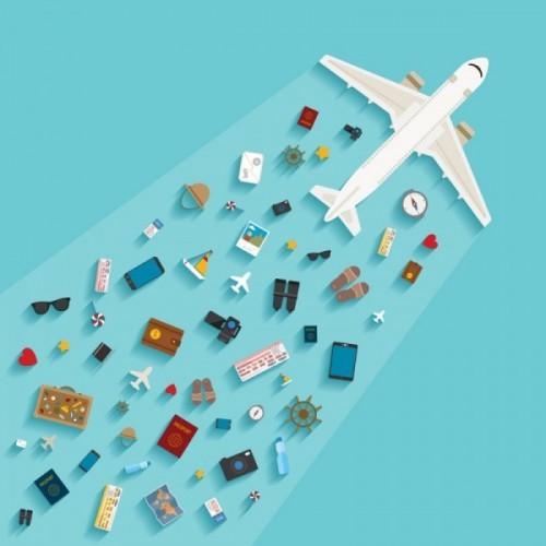 Viajes_Avion_Sintetia