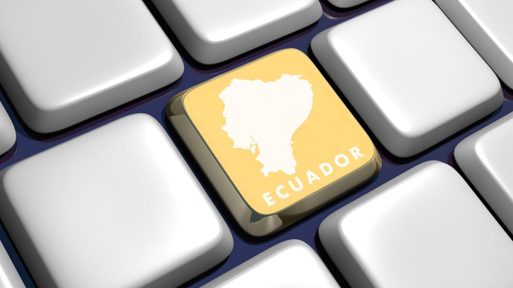 Ecuador_Sintetia