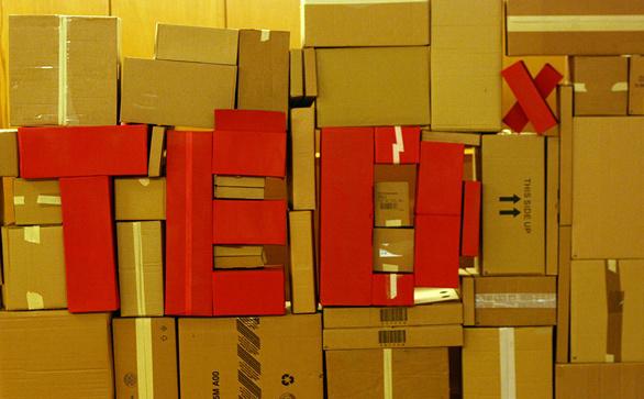tedx-boxes