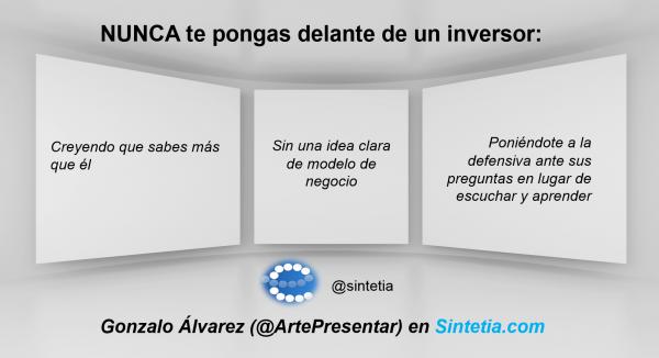 Arte_Presentar_Sintetia