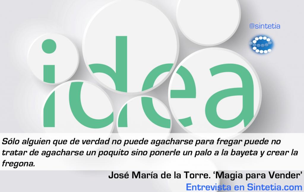 Idea_Fregona_Sintetia