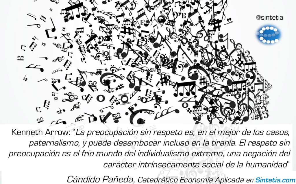 paternalismo_individualismo_Arrow_Sintetia