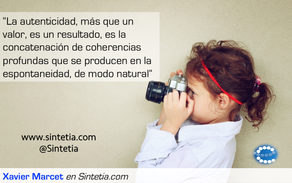 Autenticidad_Management_Sintetia