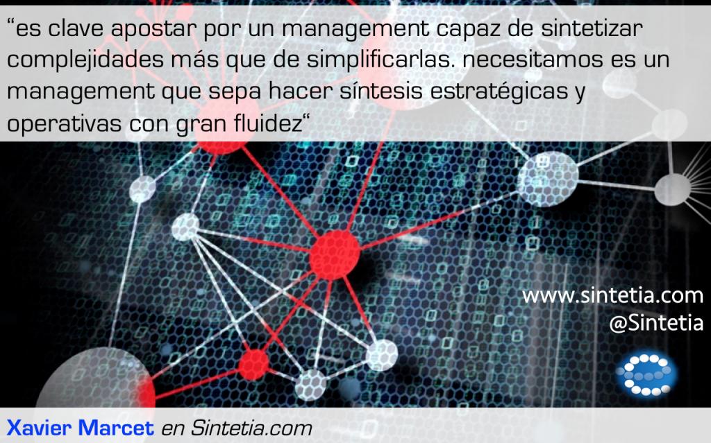 Complejidad_Management_Sintetia