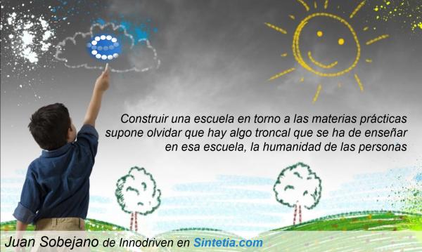Escuela_Practico_Sintetia