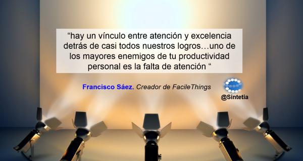 Focus-Francisco_saenz_Sintetia