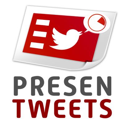 LOGOS_presentweets_cuad3