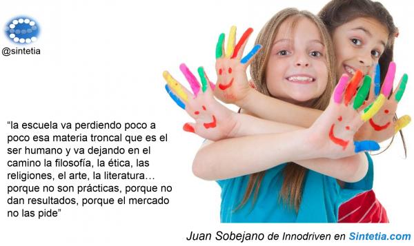 Ser_humano_Escuela_Sintetia