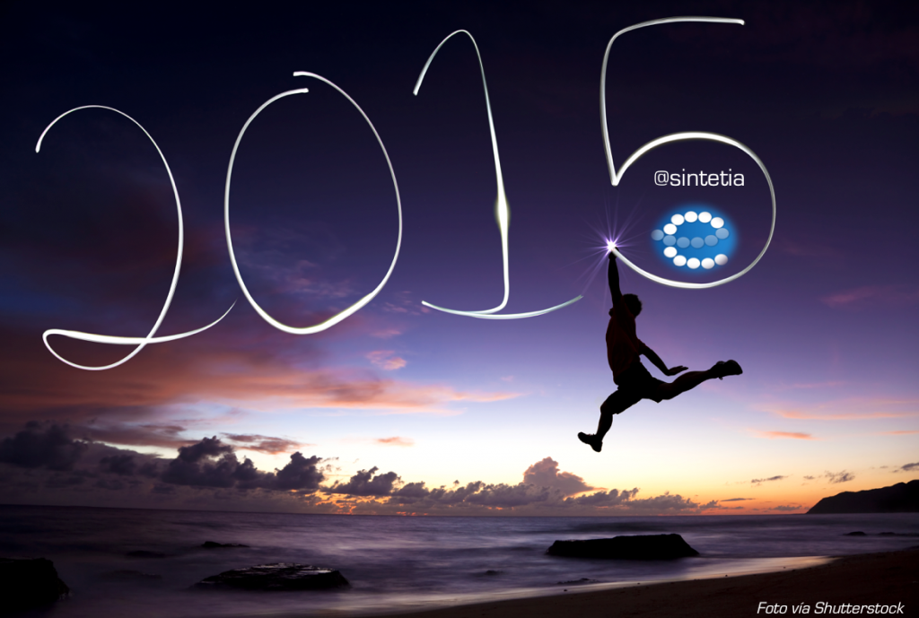 Año_2015_Sintetia