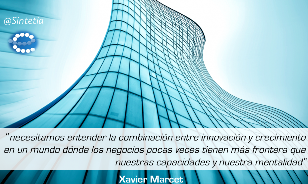 Crecimiento_Innovación_Sintetia