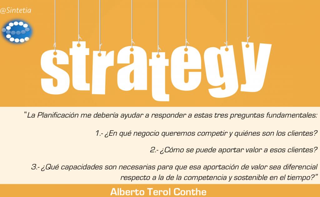 Preguntas_Clave_Estrategia_Sintetia