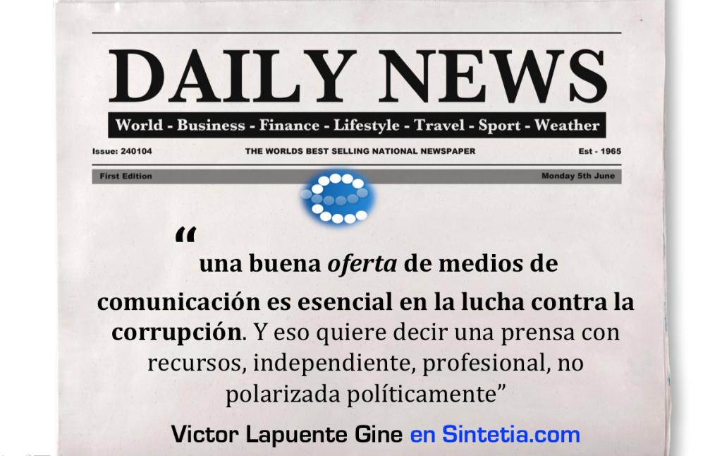 Medios_Comunicacion_Sintetia