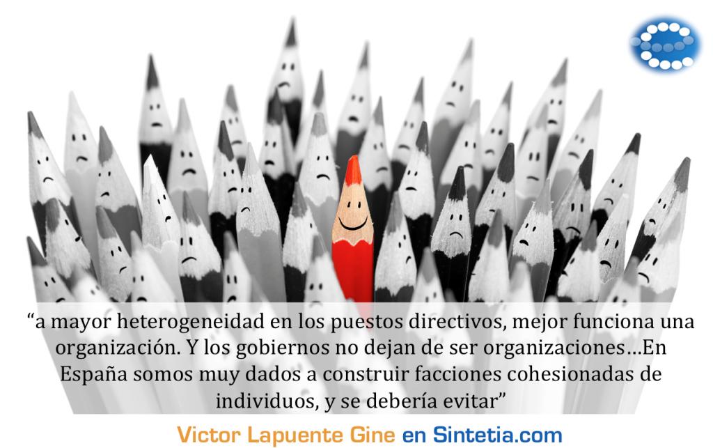 Diversidad_Organizaciones_Sintetia