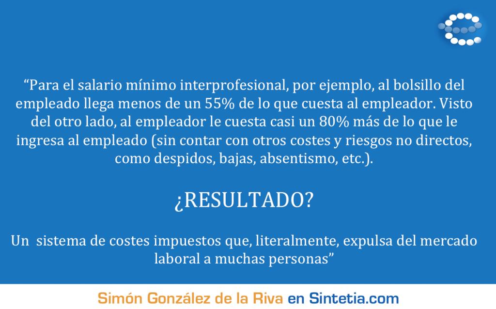 Expulsion_Mercado_Laboral_Sintetia