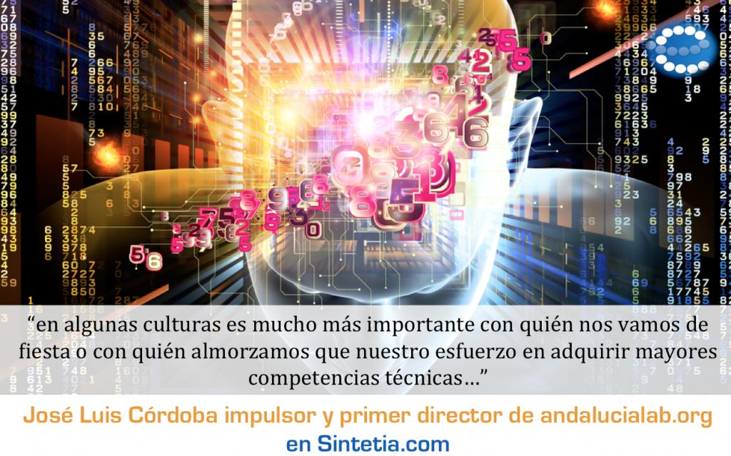 Cultura_Jose_Luis_Cordoba_Sintetia