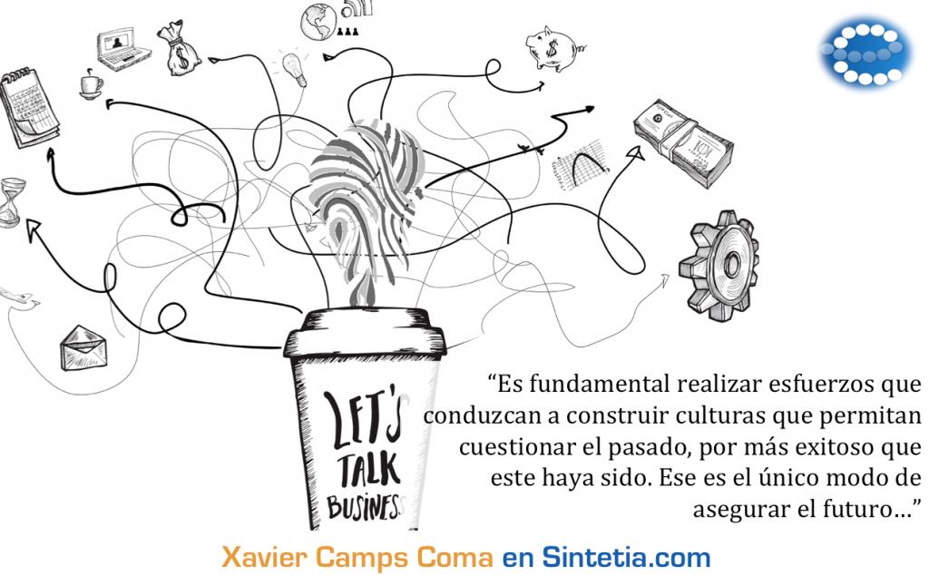 Xavier_Comas_Sintetia