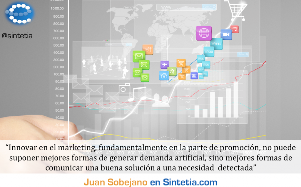 Innovacion_Marketing_Sintetia