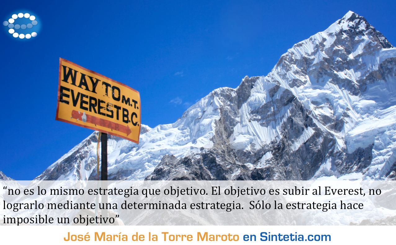 Everest_Sintetia_Magia