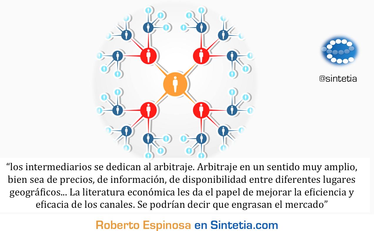 Intermediarios_Sintetia